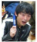 photo-Matsumoto.jpg